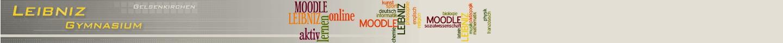 Leibniz-Gymnasium
